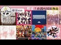 20                     Kpop               BTS   TWICE   BIGBANG               kkk Kpop         kkk