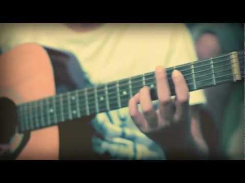 Sebuah Tawa Dan Cerita - I, The Shelter (Official Acoustic Video)