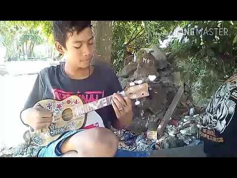 Lagu untuk HUT RI 72 Romi & the jahats Robekan Nestapa Cover Kasto