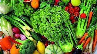 видео Прибыльный бизнес: выращивание зелени на продажу