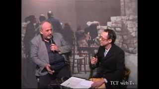 Video Intervista al direttore Dario Lucantoni 18 Maggio 2012 Teatro Carlo Felice Genova download MP3, 3GP, MP4, WEBM, AVI, FLV Agustus 2018