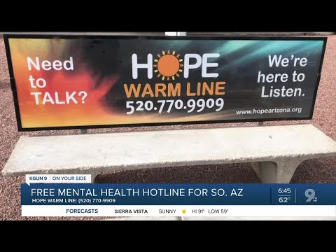 """Free Thinking Is Now Considered A """"Mental Illness"""", ObamaCare Home Inspections, NWO from YouTube · Duration:  19 minutes 6 seconds"""