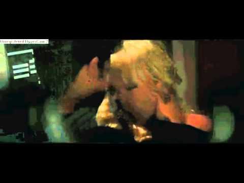 The Amazing Spider-Man 2 Nickelback-Hero Music Video.mp3