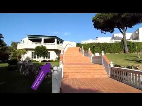 ciudad-de-vacaciones-tiempo-libre-marbella-2013