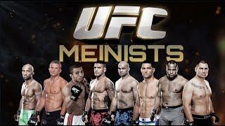 Rīta Rosme UFC 3 :D / mega īsa tiešraide