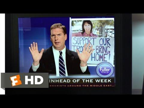 God Bless America 210 Movie   TV Wasteland 2011 HD