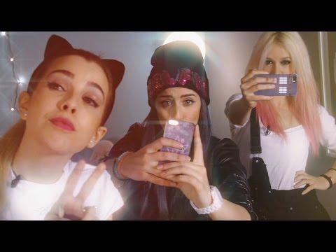 ¿cómo-hacerse-un-selfie?---sweet-california-(vlog)