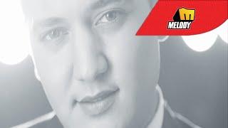 Mekkawy - Hyaty (Official Music Video) |  مكاوى - الكليب الرسمى لأغنية حياتي