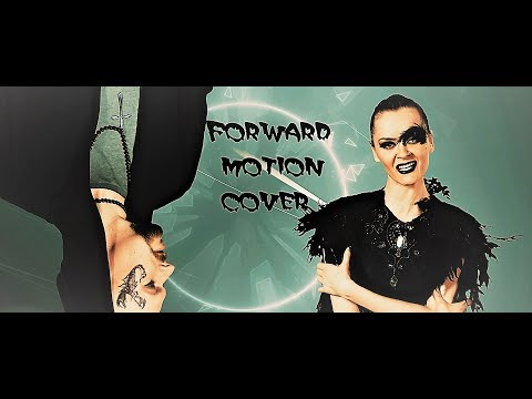 Кавер-группа Forward Motion