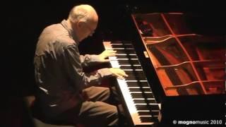 Charles Loos - in C minor again