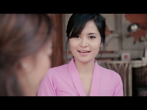 Bayu Cuaca - Ngeling Sambil Manting (Official Music Video)