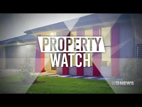 Perth Property Watch - 10 March 2018