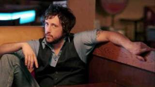 Watch Will Hoge Pocket Full Of Change video