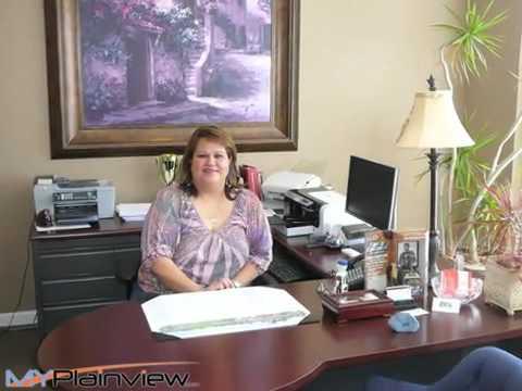 Jan Alford State Farm Insurance, Plainview TX