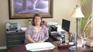 Jan Alford State Farm Insurance, Plainview TX