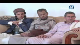 الإفراج يكون مشروطاً بتسريح المختطفين من الانقلابيين