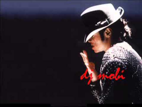 MTV Mash Ups  Michael Jackson vs Nirvana - Billie Jean - Smells Like Teen Spirit