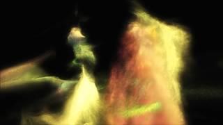 Harvey Mapcase - Hysteria (HD) (DKD - Dot kill dot - 2013)