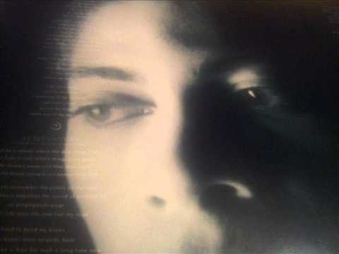 Terence Trent DAr  If you let me stay
