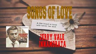 JERRY VALE - INNAMORATA (SWEETHEART)