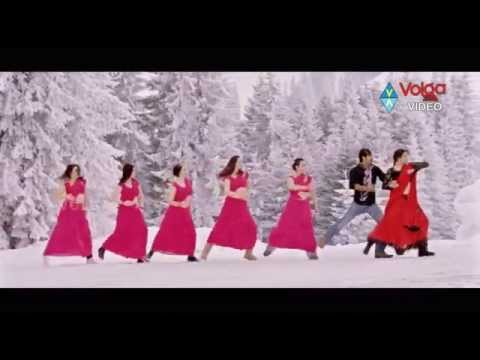 Copy of Baadshah Songs   Banthi Poola Janaki   Jr NTR, Kajal Aggarwal   Full HD