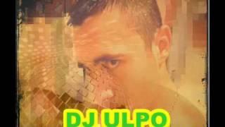 DJ ULPO-Electro-House remix 2010