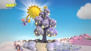Wolkenkinder Folge 12 Verstecken spielen