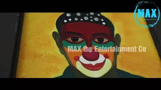 #Destination #themeparty #GameShow by Max the Entertainment Co