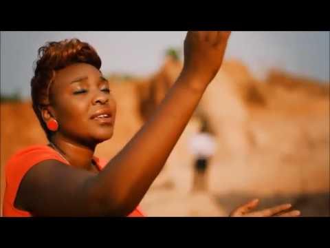 TOUCH ME AGAIN JESUS -  SOUTH AFRICAN GOSPEL SONHGS EAST AFRICAN GOSPEL MUSIC 2018