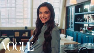 73-questions-with-deepika-padukone-vogue