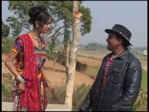 koi deewana pagal kahaina: Jharkhandi Superhit Nagpuri Video song from album