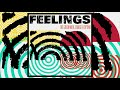 The Green (with J Boog & Gyptian) - 'Feelings' [Official Audio]