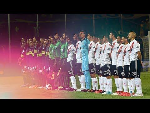 El Superclasico del Siglo - Boca Juniors 0 River Plate 2 - La Pelicula - Supercopa 2018