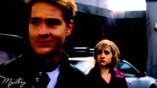 Chloe&Oliver - Not Strong Enough.