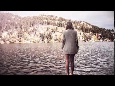 Cid Inc vs. Darin Epsilon: Outliers (Solid Stone Remix)
