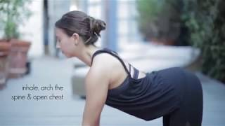 5 Yoga Poses To Increase Sex Drive  rouina
