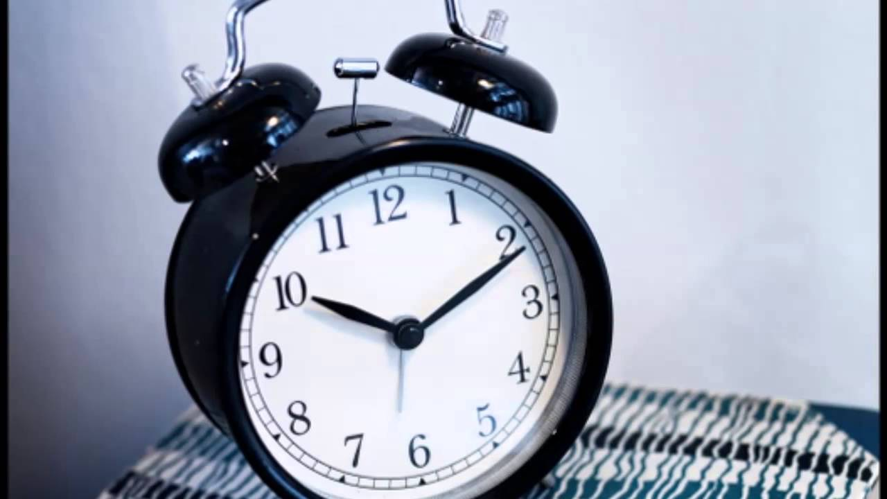 alarm clock sound effects efek suara jam