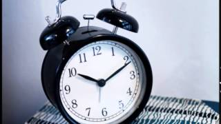 alarm clock sound effects - efek suara alarm jam