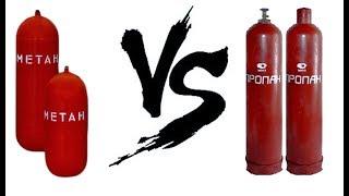 Какое ГБО лучше - пропан или метан? Мир газа 095 407 00 23(, 2016-03-17T08:41:11.000Z)