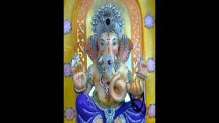 Download Hindi Video Songs - Ganpati bappa morya(UVIE)