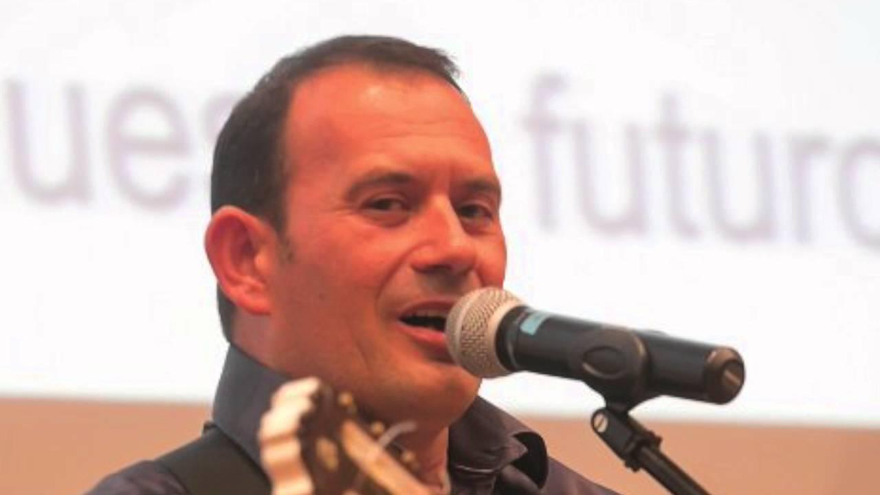 Clip David El Gitano ( Entre Nous )