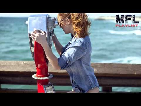 Zedd - Find You (Conro Remix) feat. Matthew Koma & Miriam Bryant