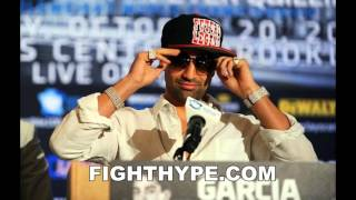 (EPIC!!) PAULIE MALIGNAGGI GIVES ANALYSIS OF CANELO VS. KHAN; EXPLAINS WHY HE DOESN'T LIKE THE FIGHT