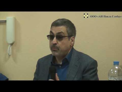 Украина - Газета «ФАКТЫ и комментарии»
