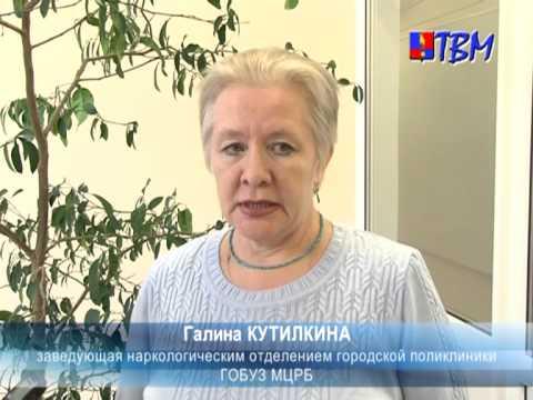 новости СТЖТ - филиала СамГУПС