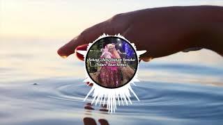 Kekeyi - Keke Bukan Boneka (Future Bass Remix)