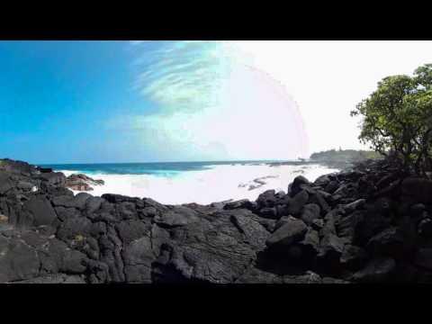 Hawaii 1
