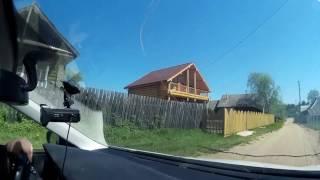 видео Недвижимость в Максатихе