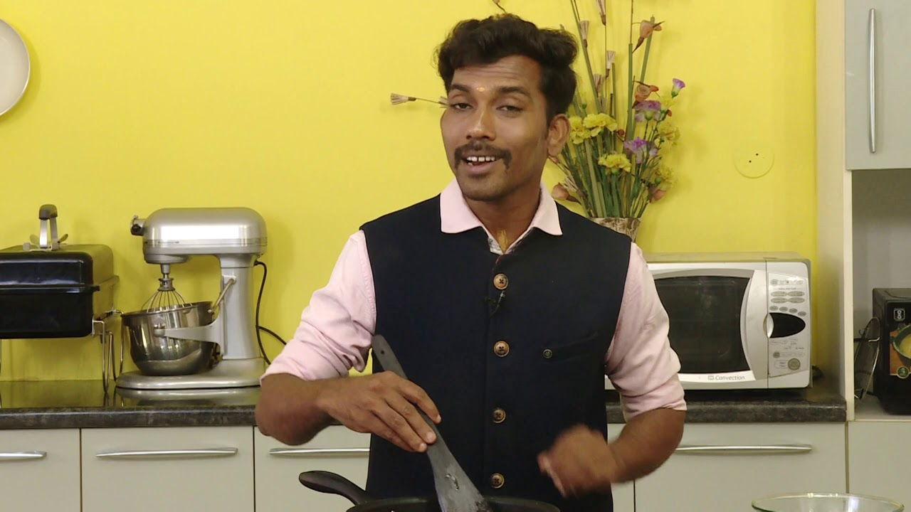 Dal Ma Paratha