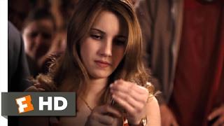 Nancy Drew 2007 - Birthday Party Emergency Scene 57  Movieclips